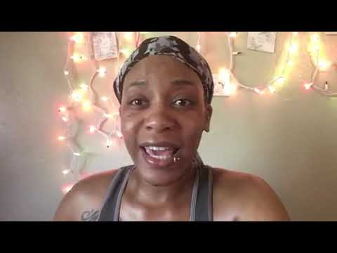 how-did-i-give-birth-to-a-healthy-baby-while-living-w/-genital-herpes-?!!-|-riahjaysreality