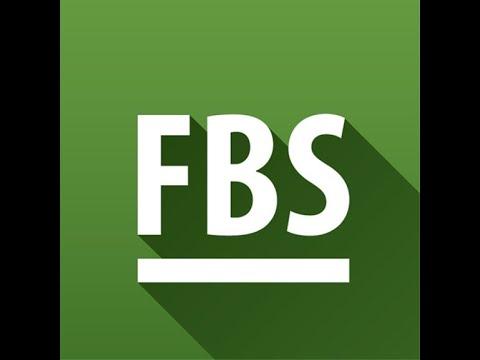 fbs:-mengenal-forex