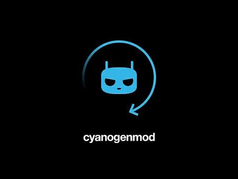 [ROM] CyanogenMod11 [KK 4.4.4] Neo V