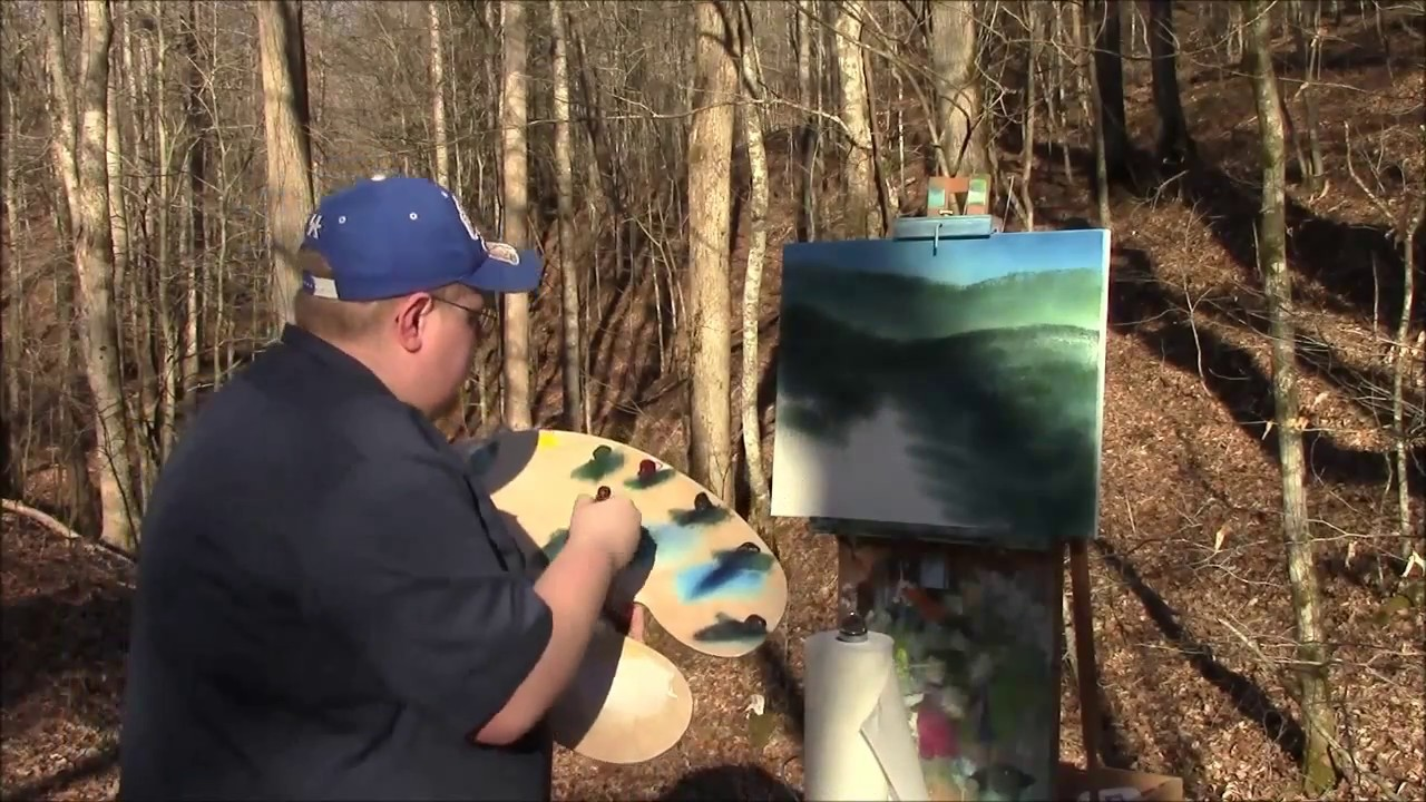 Download Painting With Magic (LETS WALK THE  PATH) Season 2 ep 2