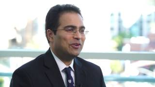 Naveen Pemmaraju: what to look out for at ASH 2016