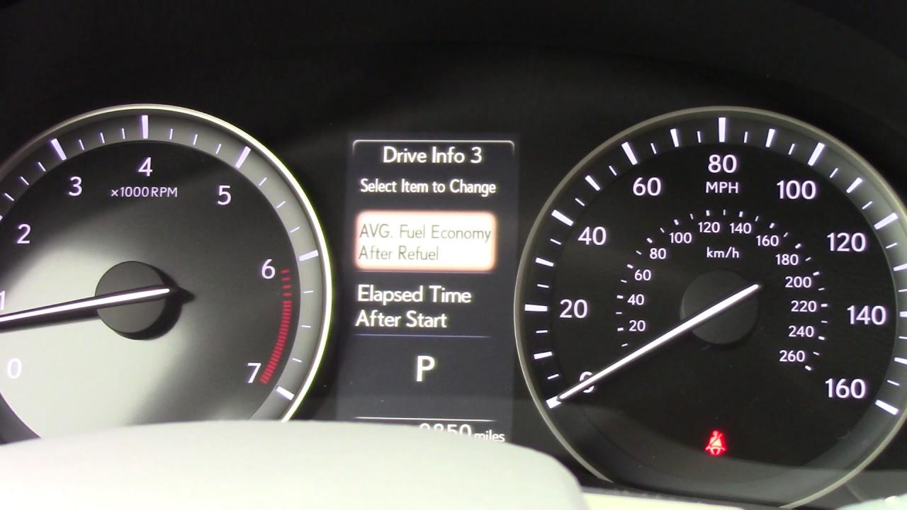 lexus rx 350 dashboard warning lights decoratingspecial com
