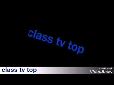 Biology book Diabetes class tv top