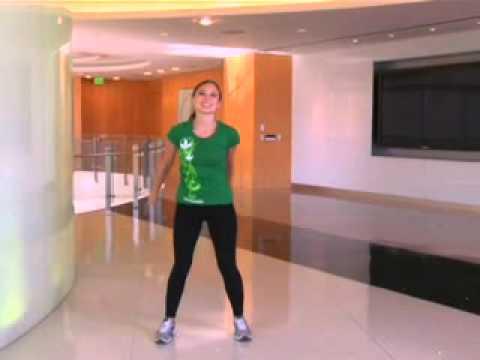 nueva cancion de herbalife coreografia !!