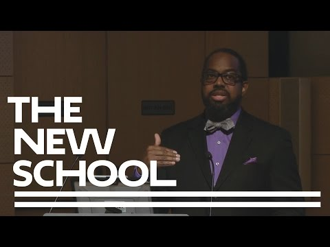 Resilient Cities, Livable Futures: New York City Keynotes | The New School