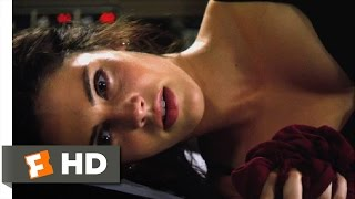 Autopsy (2008) - Spinal Tap Scene (6/10) | Movieclips