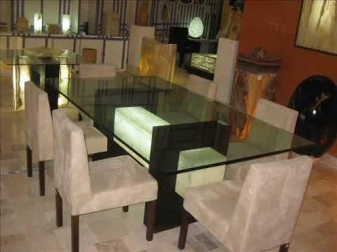 Marmol y onix la nueva era de piedra irapuato for Muebles rusticos mexicanos