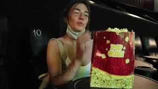 Spring Break In Your Own Backyard: Premiere Cinema