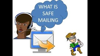 yahoo safe mail (Tips and Tricks)
