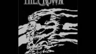 The Crown - Executioner (Slayer of the Light)