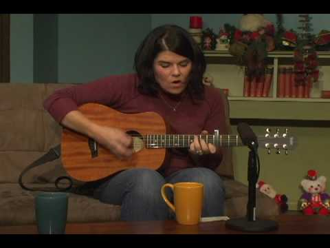 Karen Kilgariff Comedian/Writer/Singer/Songwriter-soothsayer ...