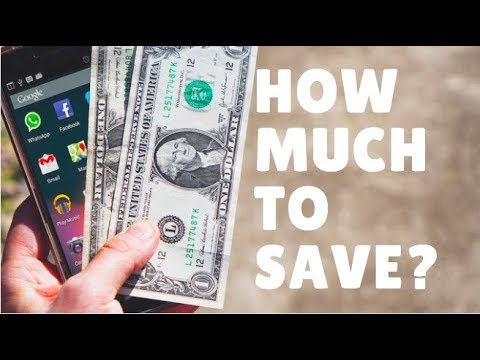 RETIREMENT SAVING RATIO, INVESTING - YES OR NO?