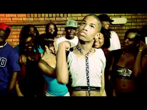 Crunkcoco Feat Skitsarena - Crunk Aint Dead (Official Music Video)