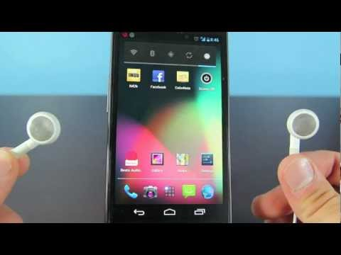 How To Install Beats Audio On ANY Android Phone - Free Dr Dre Driver