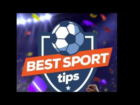 Best sport tips
