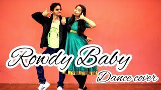 Choreography by shetty (dance mania studio) featuring: sowmya & facebook: https://www.facebook.com/dancemania.in/ instagram: http://instagram.com/danc...