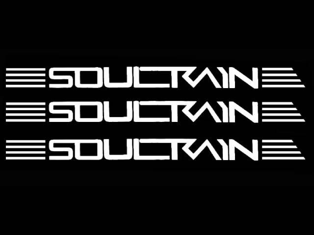 Miniteca Soultrain  Explosivo - 4 Platos en Movimiento