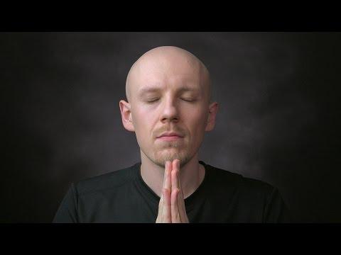 Guided Meditation - The Next Level Of Meditation