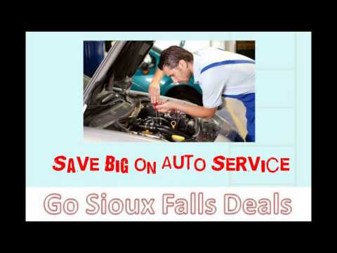 sioux falls sd 57105 downtown  and SAVE BIG!!