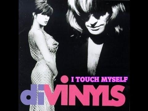 The Divinyls - I Touch Myself Lyrics | MetroLyrics