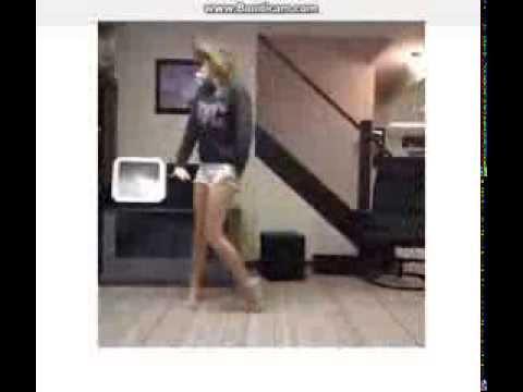 Видео, Лучшие танцоры мира хахахахахах