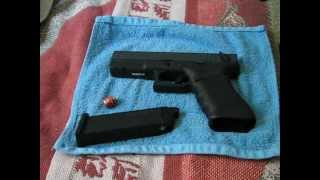 WE G18C Gen4 Review