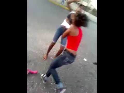 Bbw MsGeekyGirl87 Booty Shake - Me A Pree -Vybz Kartel from YouTube · Duration:  2 minutes 53 seconds