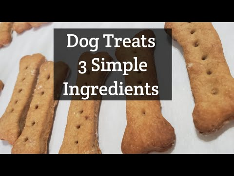 simple-dog-treats-using-3-ingredients