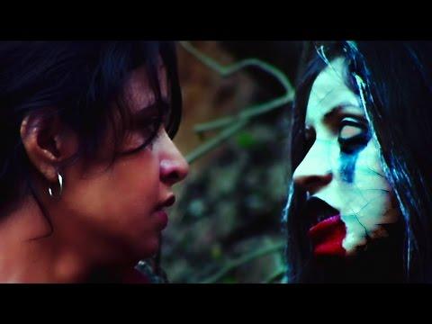 Suicide Point Sukhna Lake I Punjabi Horror Film 2017 | Full Movie