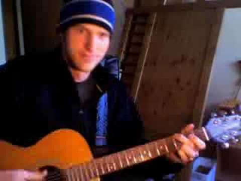 564e5dd0e FLIP FLOPS (Paul Wright) - YouTube