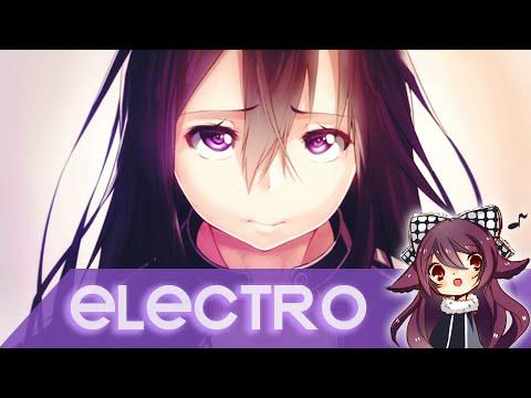 【Electro House】Lensko - Cetus