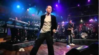 Eminem - Won