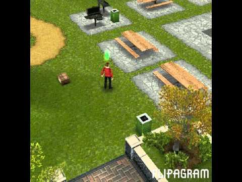 Como Hacer Taichi En Los Sims Freeplay