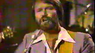 Glen Campbell - Texas (When I Die)