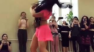 New Hot & Sexy Xxx dance video