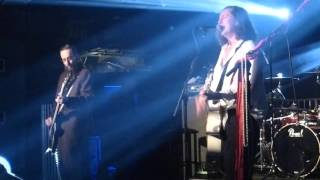 Watch Wonder Stuff Its Yer Money Im After Baby video