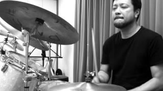 toshipon104   Groove!!