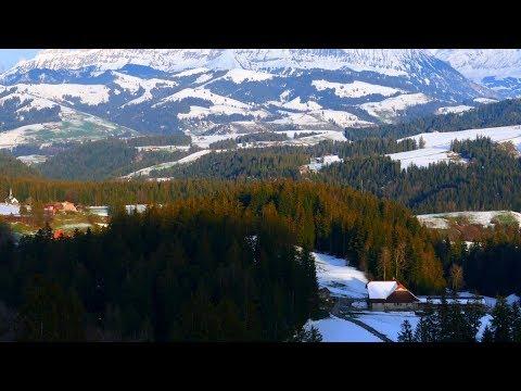 montañas-y-nevados-röthenbach---los-alpes-suizos