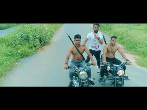 Karlo Rajput Te Yaari- New Rajputana Song 2018- Dk Thakur