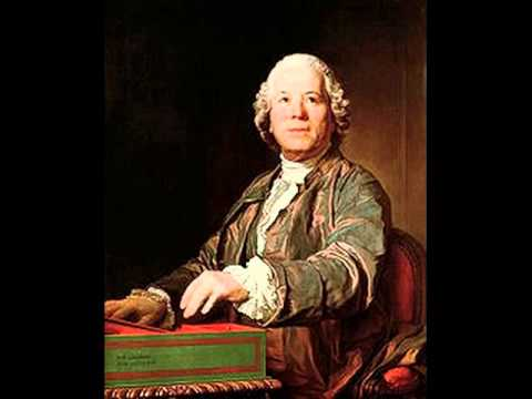 Christoph Willibald Gluck - Balletto don Giovanni