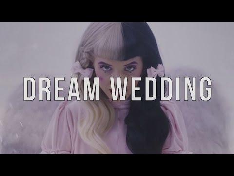 MELANIE MARTINEZ TYPE BEAT   DREAM WEDDING   ALTERNATIVE POP INSTRUMENTAL 2017 ( prod by Gold )