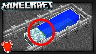 The Missing Feature of Minecraft 1.13...?!