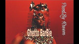 "[FREE] Nicki Minaj Type Beat ""Ghetto Barbie"" | Queen Type Beat I Prod.byKreem"