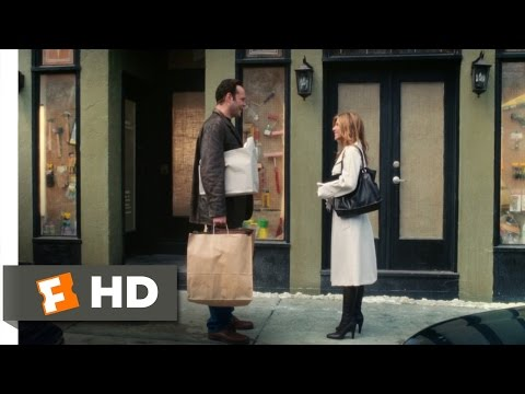 The Break-Up (10/10) Movie CLIP - Good to See You (2006) HD