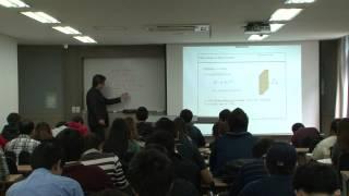 Arab students in Korea thumbnail