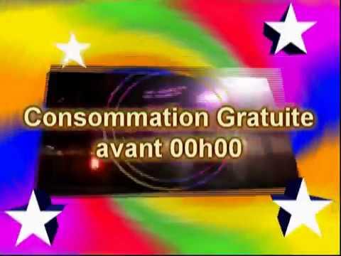 Mali et Guinéen Brainless Party du 31 Décembre
