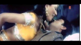 Kera Khiyave Le Gail (Full Bhojpuri Hot Item Dance Video Song) Hamar Saiyan Hindustani