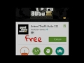 👹👾How To Download & Install GTA: III Game For Free On Any Android Mobile  [ HINDI ]