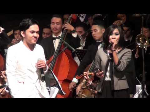Payung Fantasi - Ismail Marzuki