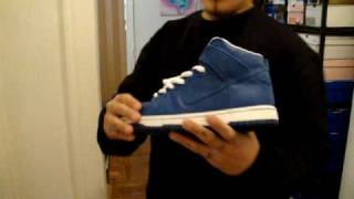 Nike SB video 21 \